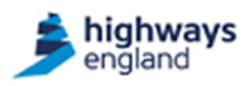 Highways England