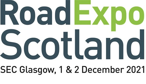 Road Expo Scotland